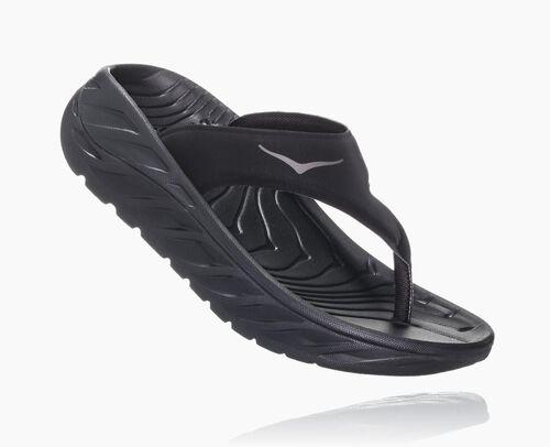 HOKA Women's Ora Recovery Flip Sandal
