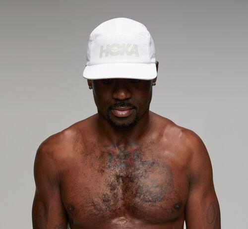 HOKA Performance Hat