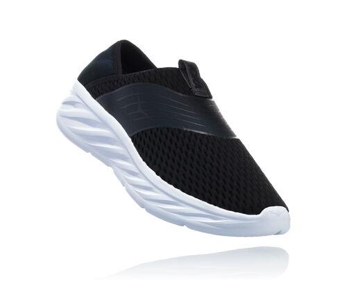 HOKA Men's Ora Recovery Shoes