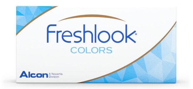 FreshLook Colors, 2, primary
