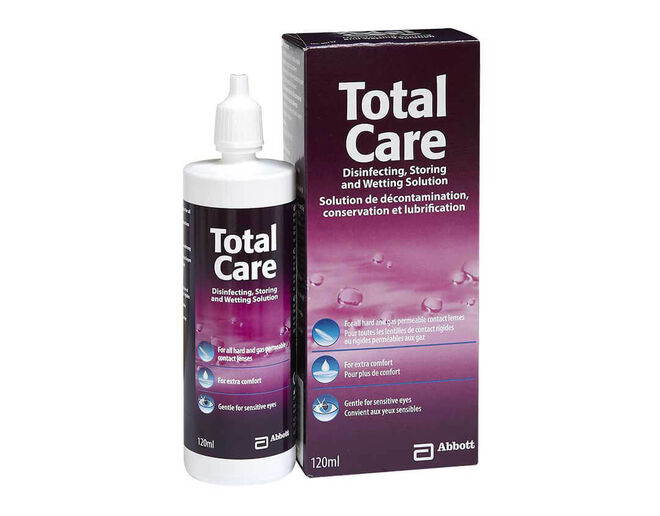 Total Care Wetting, , primary