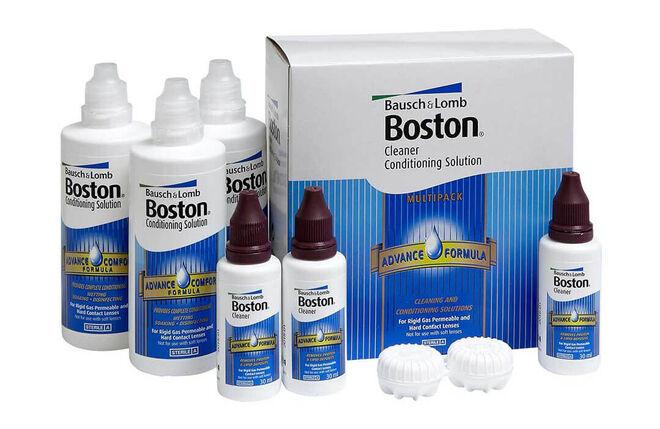 Boston Advance Multipack, , primary