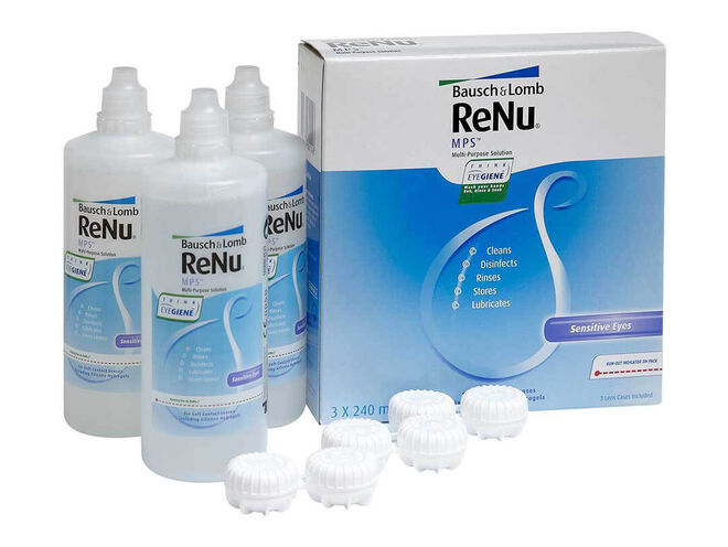 Renu MPS Multi-Purpose Solution, , primary