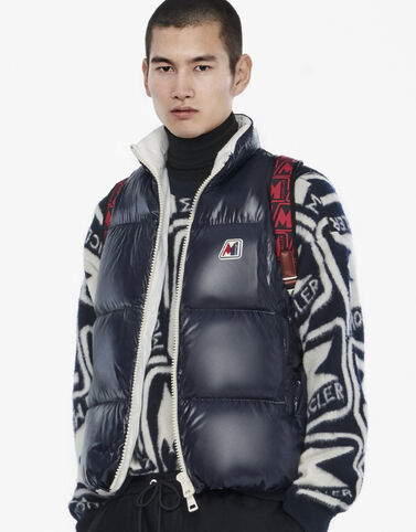 Moncler Look 14