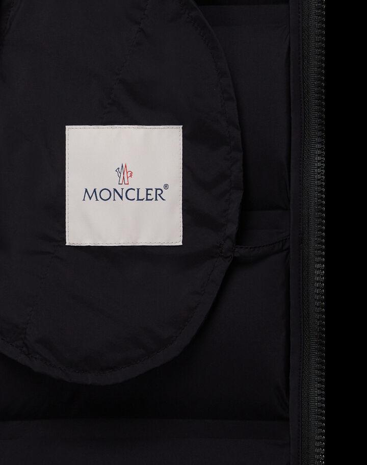 Moncler Sceptrum Black