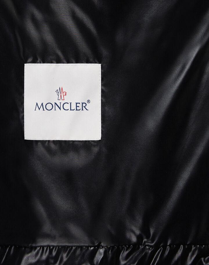 Moncler Caroux Black