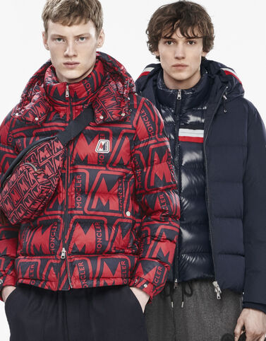 Moncler Look 13