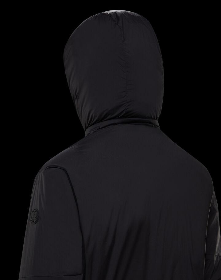 Moncler Chartres Black