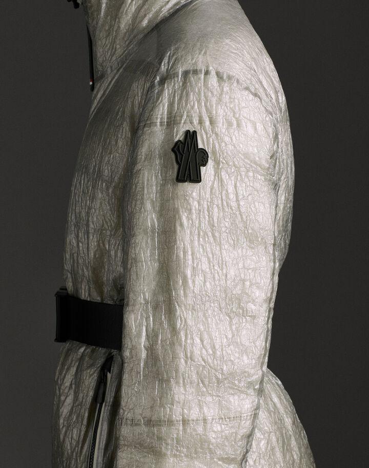 Moncler Vezelay Black