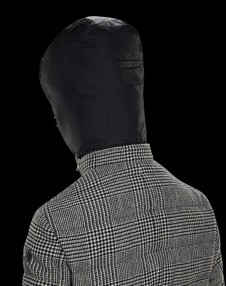 Moncler Bess Black