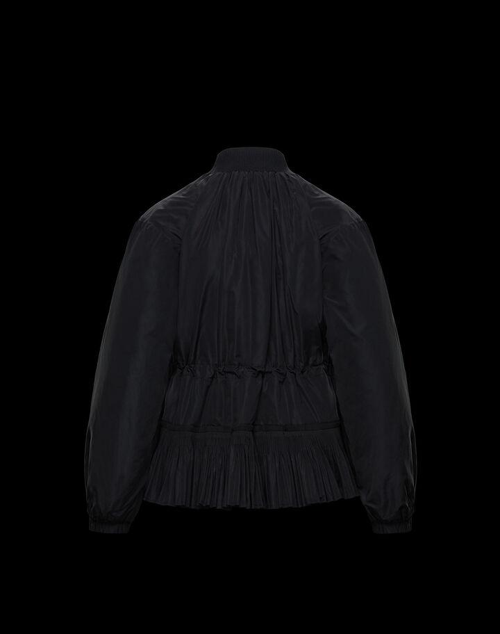 Moncler Mirac Black