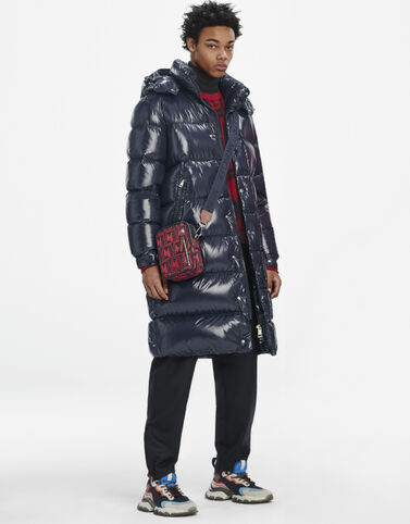 Moncler Look 12