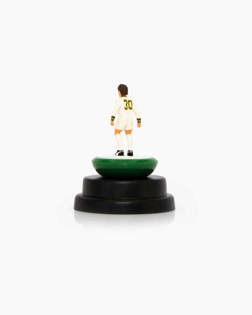 Mini Cruyff New York, Off white, hi-res