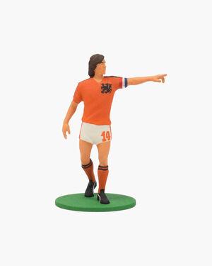 El Maestro The Netherlands