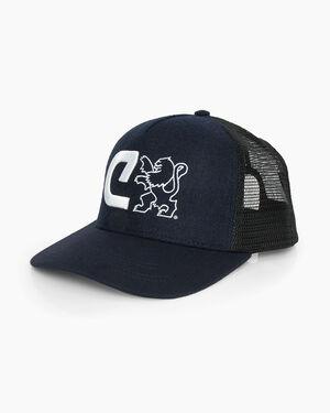 C-Lion