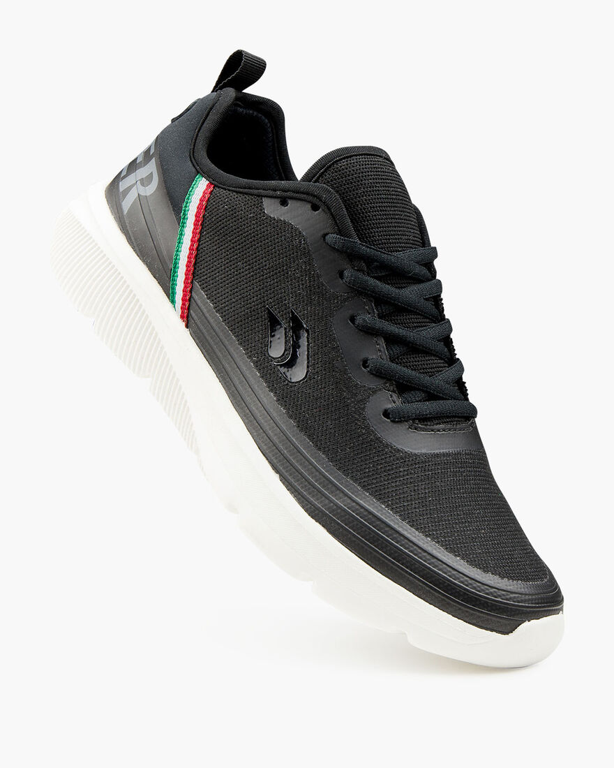 Multi Trainer - Black, Black/Black, hi-res