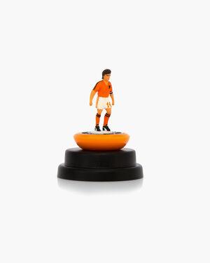 Mini Johan Cruyff The Netherlands 1974