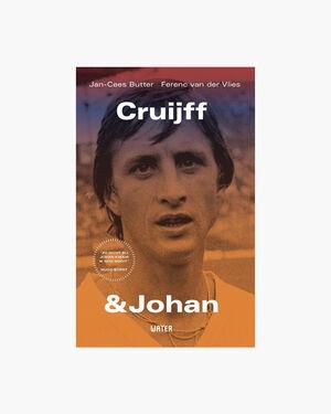 Cruijff & Johan