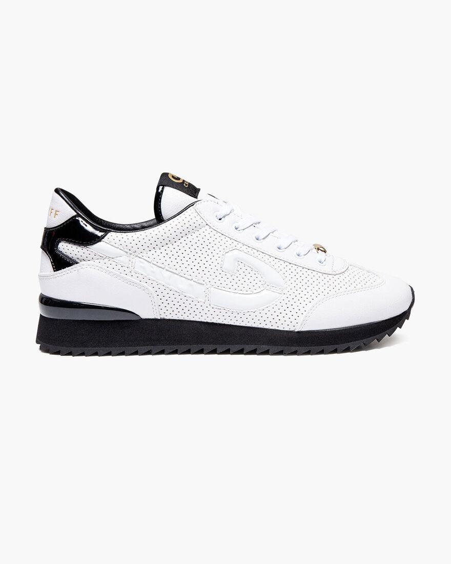 Trainer V2 White CC7720201510