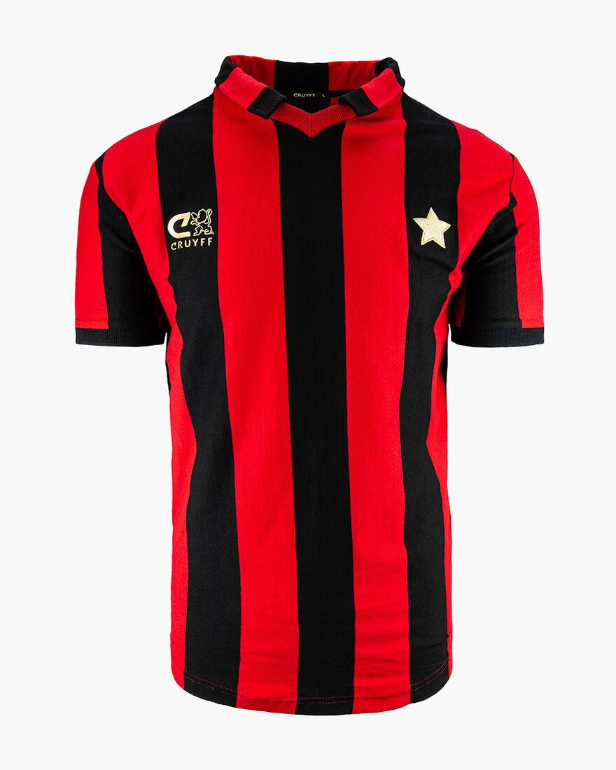 AC Milan shirt, Red, hi-res