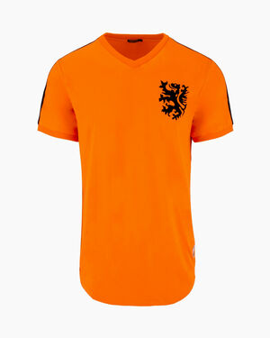 World Cup 1974 Home (Junior)
