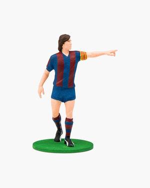 El Maestro Barcelona
