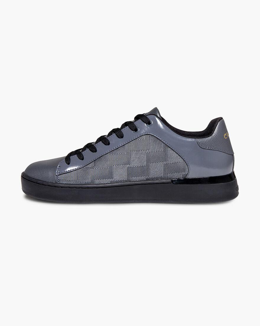 Patio Lux, Dark grey, hi-res