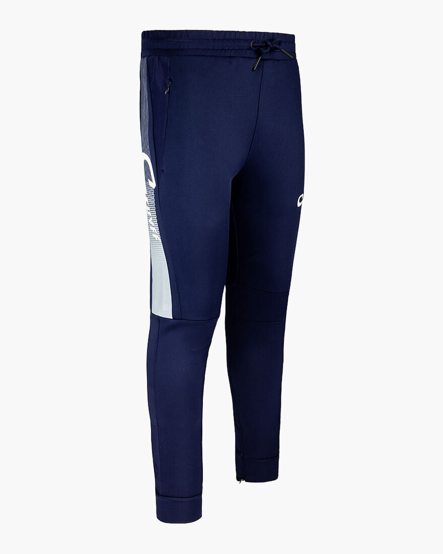 Avalade Pant, Navy, hi-res
