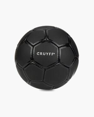 Futuro Football