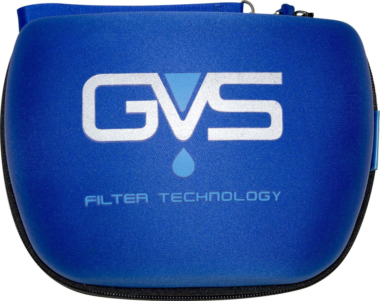 GVS Elipse A2-P3 RD Schutzbox SPM009CIEA