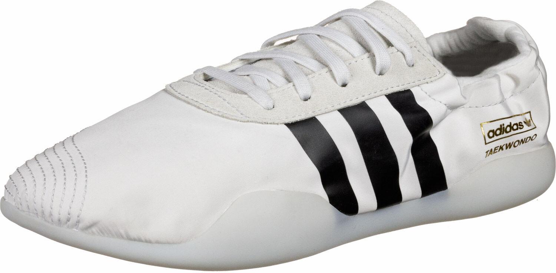 adidas Taekwondo Team, Gr. 36,0 EE6822