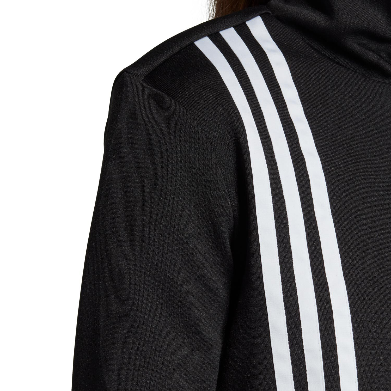 adidas TLRD W Trainingsjacke  Erwachsene