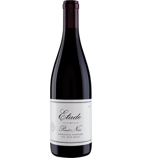 2016 Fiddlestix Vineyard Pinot Noir