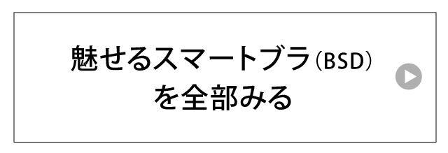 ������X�}�[�g�u���iBSD�j��S���݂�