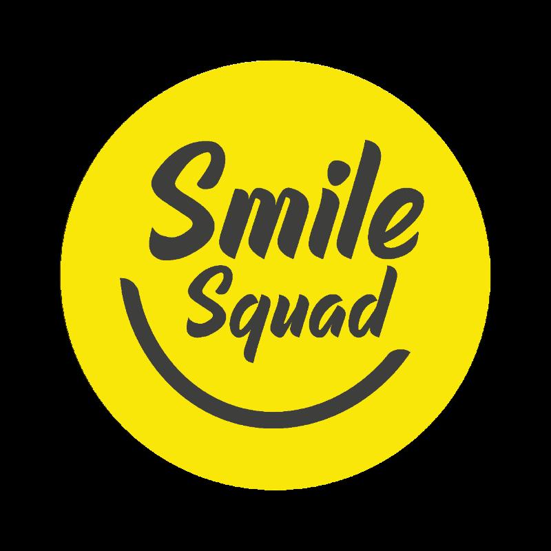 Smile Squad