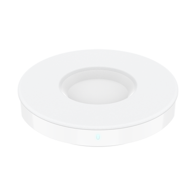 PopPower Home Wireless Charger White Gloss