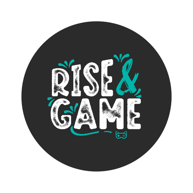 Rise & Game