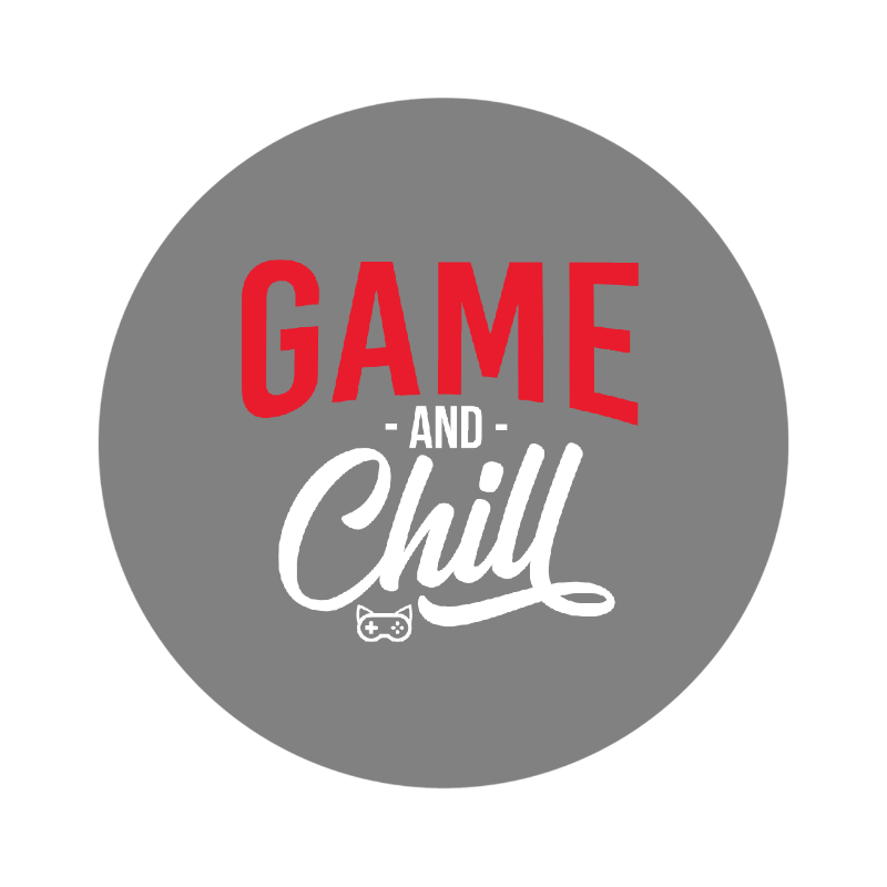 Game N' Chill