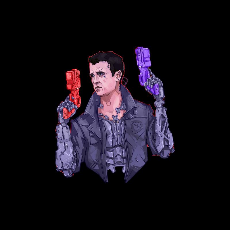 Agent Lupo