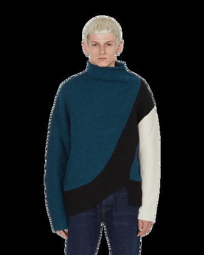 Rex Jumper Knitwear