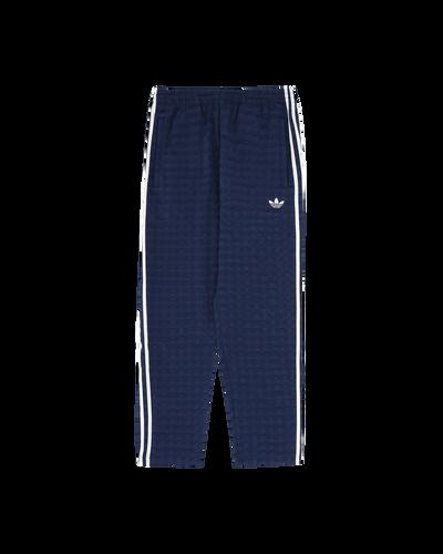 Banyan 3 Stripes Pants