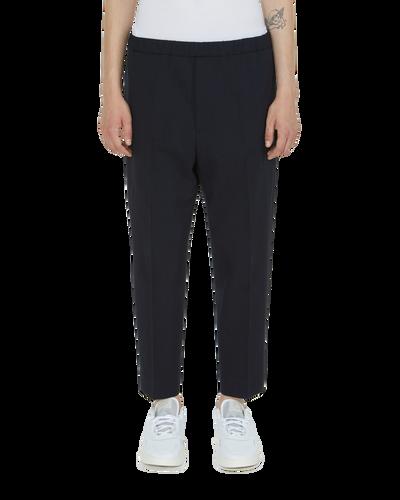 R Priamo S.20 Sport Chino Pants