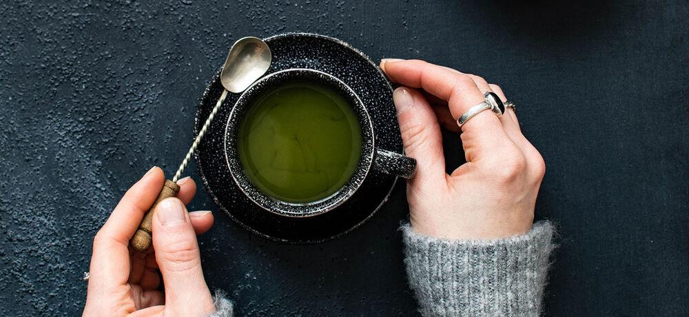 Per una perfetta ora del tè! Come scegliere bene la teiera? | Kusmi tea