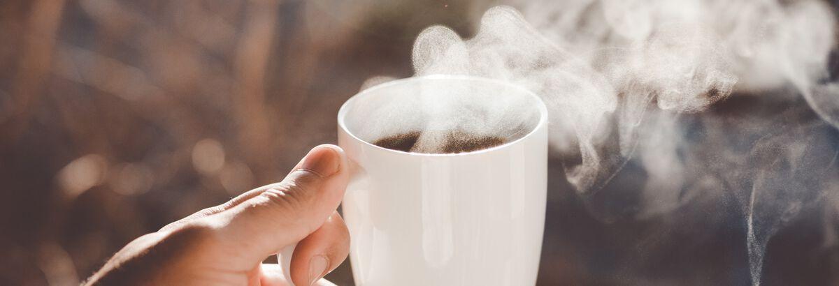 8 domande per saperne di più sul tè