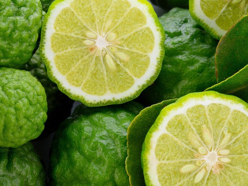 All about bergamot: benefits, properties, preparation