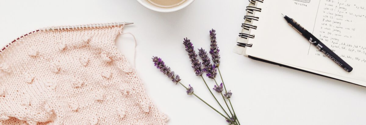 How to use miraculous lavender
