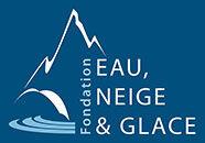 Logo Fondation Eau Neige Glaces