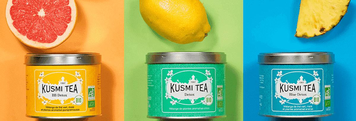 Die verschiedenen Sorten und Arten von grünem Tee