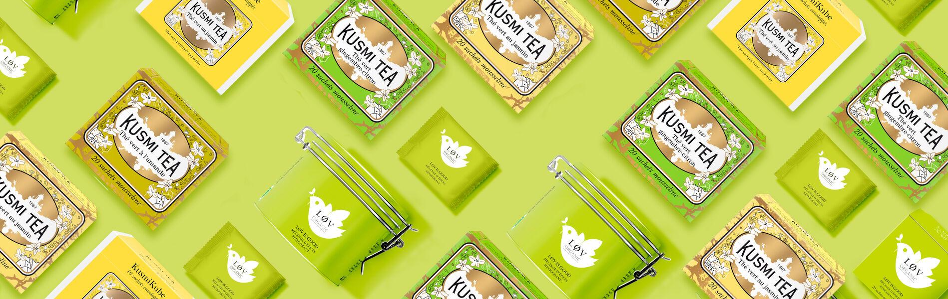 Poterie Goicoechea Pas Cher la sélection alain ducasse gift set with a tea infuser