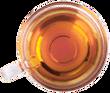 Herbal & Fruit Tea